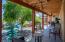15225 N WILEY Drive, Fountain Hills, AZ 85268