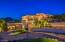 13221 N 17TH Place, Phoenix, AZ 85022