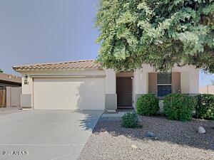 4838 E LONGHORN Street, San Tan Valley, AZ 85140