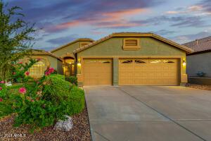 11355 S HOPI Street, Goodyear, AZ 85338