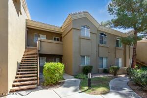 5335 E SHEA Boulevard, 2040, Scottsdale, AZ 85254