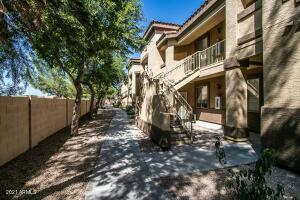 10136 E Southern Avenue, 1042, Mesa, AZ 85209