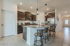 40660 W Jenna Lane, Maricopa, AZ 85138