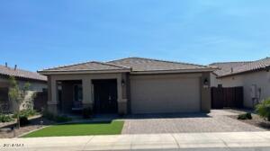 873 W SISSO TREE Avenue, Queen Creek, AZ 85140