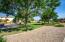 2752 S WESTERN SKIES Drive, Gilbert, AZ 85295