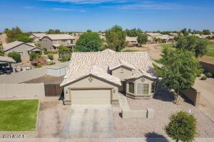 22148 E CALLE DE FLORES, Queen Creek, AZ 85142
