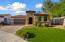 26438 W SEQUOIA Drive, Buckeye, AZ 85396