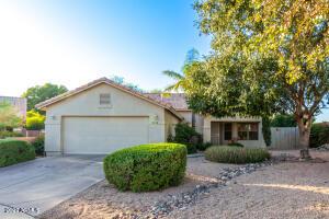 5134 N 75TH Lane, Glendale, AZ 85303