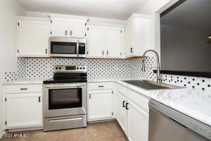 1961 N HARTFORD Street, 1022, Chandler, AZ 85225