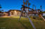 2210 ENCANTO Drive NE, Phoenix, AZ 85007