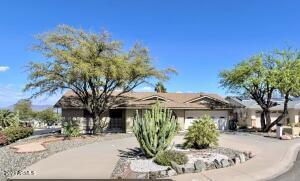 15237 N 20th Place, Phoenix, AZ 85022