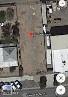 344 S WASHINGTON Street, 6, Chandler, AZ 85225