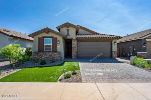 41263 W SOMERSET Drive, Maricopa, AZ 85138