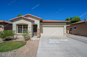 5210 W DESERT HILLS Drive, Glendale, AZ 85304