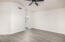 875 N ITHICA Court, Chandler, AZ 85225