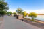 945 E PLAYA DEL NORTE Drive, 3018, Tempe, AZ 85281