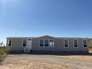 7784 N Augusta Drive, Casa Grande, AZ 85194