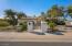 10805 E EL RANCHO Drive, Scottsdale, AZ 85259