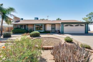 2015 W KIMBERLY Way, Phoenix, AZ 85027