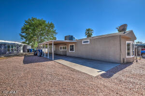 7911 E JEROME Avenue, Mesa, AZ 85209