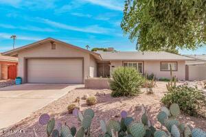 8631 E ORANGE BLOSSOM Lane, Scottsdale, AZ 85250