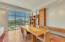 Dining Room with Views of Piestewa Peak