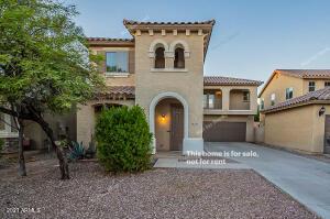 9318 W WILLIAMS Street, Tolleson, AZ 85353
