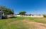 18606 E VIA DE PALMAS, Queen Creek, AZ 85142