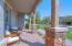 4248 E Sierra Madre Avenue, Gilbert, AZ 85296
