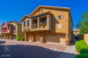 2150 E BELL Road, 1014, Phoenix, AZ 85022