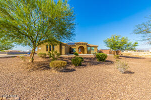 29950 W MELVIN Street, Buckeye, AZ 85396