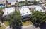 1231 E Lawrence Lane, 14, Phoenix, AZ 85020