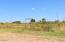 827 N CENTRAL Road, Pearce, AZ 85625
