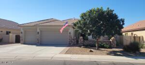 3425 E ISAIAH Avenue E, Gilbert, AZ 85298