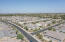 2506 E VILLA PARK Street, Gilbert, AZ 85298