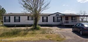 4227 W SWISSHELM Trail, Elfrida, AZ 85610