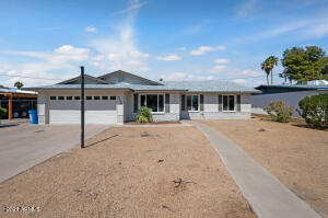 1221 E Broadmor Drive, Tempe, AZ 85282