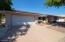 6522 E BARSTOW Street, Mesa, AZ 85205