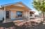 30223 W ROOSEVELT Street, Buckeye, AZ 85396