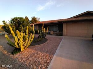 7939 E LAKEVIEW Avenue, Mesa, AZ 85209