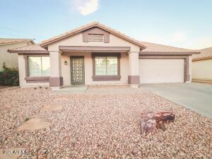 24421 N 37TH Lane, Glendale, AZ 85310