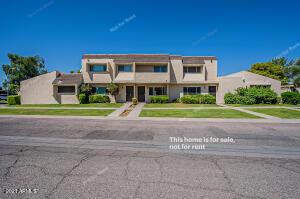 2233 W FARMDALE Avenue, 3, Mesa, AZ 85202