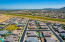 1925 E LA COSTA Drive, Gilbert, AZ 85298