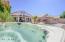 9002 S 10TH Drive, Phoenix, AZ 85041