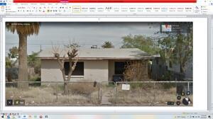 319 S D Street, Eloy, AZ 85131