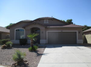 3013 N Palace Court, Casa Grande, AZ 85122