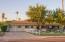 5038 E OSBORN Road, Phoenix, AZ 85018