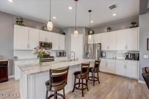 21524 E MISTY Lane, Queen Creek, AZ 85142