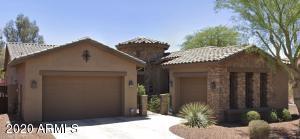 1903 E LATONA Road, Phoenix, AZ 85042