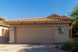 10503 E MORNING STAR Drive, Scottsdale, AZ 85255
